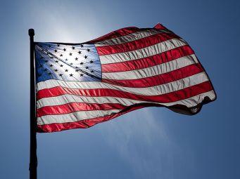 640px-US_Flag_Backlit
