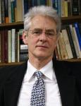 david-kelley-objectivism-atlas-summit-philosophy